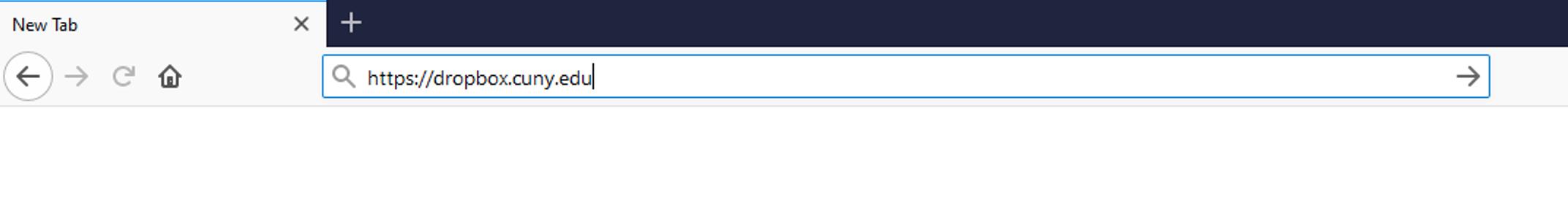 Use Dropbox - Step-1.png